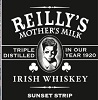 Rock & Reilly's First Anniversary Party – The Celebration Never Ends on Sunset Strip