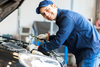 Things to be considered before getting your car repaired