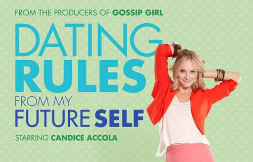 dating rules candice accola