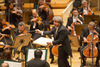 Bychkov Conducts Brahms Review - Capucon Shines, Bychkov Provides Steady Hand For CSO