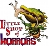 Little Shop of Horrors Review - Great Show, Great Venue