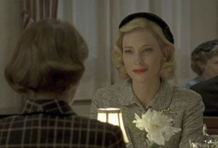 """Carol"" Review - The Film to Beat This Year"