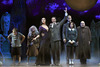 Addams Family: Normal Is What You Make It: The Orange County Premiere
