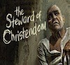 The Steward of Christendom Theatre Review - A Dark Untold Irish Tale