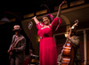 Pullman Porter Blues Review - The Blues Never Felt So Good