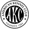 "American Kennel Club and Westminster Kennel Club Donate $20,000 To ""Sandy Fund"""