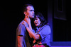 Next to Normal Review - A Musical with a Message