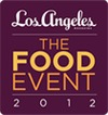 Saddle Up This Weekend - Los Angeles Magazine's Food & Wine Festival Is Here!