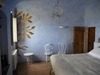 La Pecora Nera Bed & Breakfast in Mazzolla, Tuscany Review – Choose the Personality of Your Room