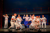 DAMN YANKEES Review – Reviving the Tony-Award Winning Musical