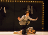 Hubbard Street Dance Chicago Spring Series Review — Fresh Choreography, Ripened Performance