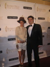 12thAnnual International Beverly Hills Film Festival-