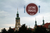 Eating Prague Tour Review – A Tour of Prague Through the Taste Buds