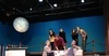 "SPQR's ""Modern Drama"" Induces Summertime Laughs"