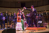 """Lila Downs in Concert"" Review- a very special night at the CSO"
