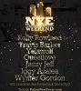 New Year's Eve Las Vegas 2013 – Anything and Everything for you to Ring in the New Year