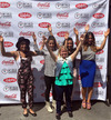 Special Olympics Event Review – Celebrities and Star Athletes Launch Special Olympics Southern California Fundraiser