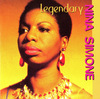 2015 Sundance Film Festival A Celebration of Music in Film'Concert Shines a Spotlight on Songs of Nina Simone