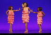 Motown the Musical Review - Dancing in the Street
