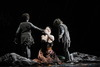Chicago Opera Theater Handel's Teseo Review - Love of Power or Power of Love, the Finale of Medea's Madness