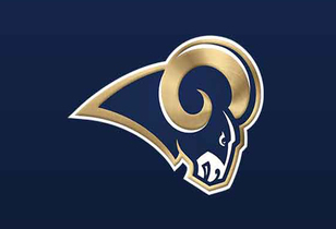 Los Angeles Rams - Welcome Home!