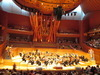 The California Philharmonic in Andrew Lloyed Webber meets Puccini