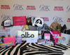 GBK 2013 American Music Awards Gift Lounge – Kicking off the Biggest Weekend in Music