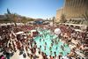 Las Vegas Pools - A Pool for Every Taste