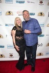 MACAFRICA'S CHARITY LOS ANGELES SOIRÉE - Supporting the PetCARE TV Education Fund