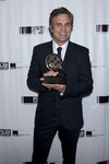 Gene Siskel Film Center Awards Review – Honoring Mark Ruffalo