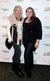 ALIVE! Expo Green Pavilion/MixMedia Luxury Lounge with Fortunate Angels benefiting Project Green  - Green Glamour at the 2012 Sundance Film Festival