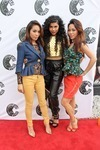 Certified Starz - Chic Street Wear in Hollywood