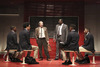 "Tarell Alvin McCraney's ""Choir Boy"" Makes Its West Coast Premiere at the Geffen Playhouse"