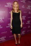 The Tribeca Film Festival in L.A - 5th Annual Cocktail Reception Hosted by American Express