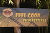The Feel Good Film Festival 2012 Review