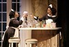 Theatre Review  -  By The Way, Meet Vera Stark