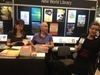 Book Expo America 2014 - Show Surprises Again This Year