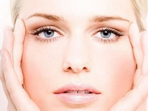 Dissolve Scars with Systemic Enzymes   Splash Magazines