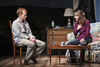 Outside Mullingar Review - A Modern Irish Fable
