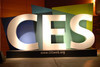Were You At The Largest CES Ever?