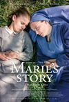 Marie's Story Film Review - An Early Helen Keller
