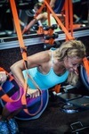 Orangetheory Fitness – A Class to Get Your Heart Racing