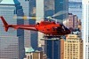 Liberty Helicopters Review  - A Birds Eye View of Manhattan