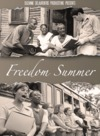 "Civil Rights Drama ""Freedom Summer"" Set To Start Filming Fall 2015"