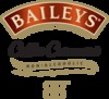 BAILEYS™ Coffee Creamers – Flavors That Were Made for the Holidays