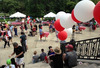 1st Annual Hot Dog Fest at the Chicago History Museum Review - How do you like your dog?