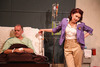 "Aston Rep's ""The Lyons"" Review – Cynics' Banquet"