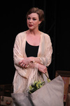 Hedda Gabler Review - The Destructive Power of Unfulfilled Dreams