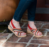 Charleston Shoe Company - Fashion and Fun for Your Feet