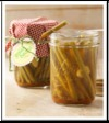 Make Your Summer Bounty Last with Canning & Preserving Party Tips & Recipes